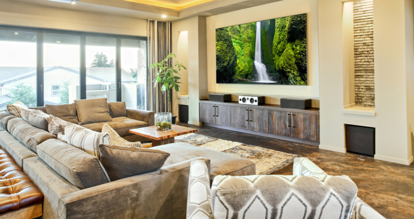 4 Ways to Boost Your Home's Value