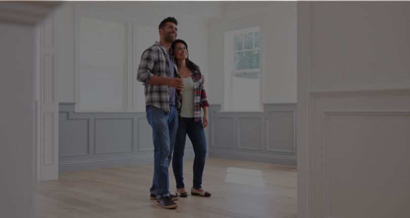 4 Things to Look for in a Realtor
